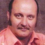 J.L. Chastain
