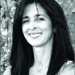 Patricia Aline Papez