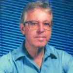 Douglas Sherm Hawkins