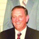 John Sankovich