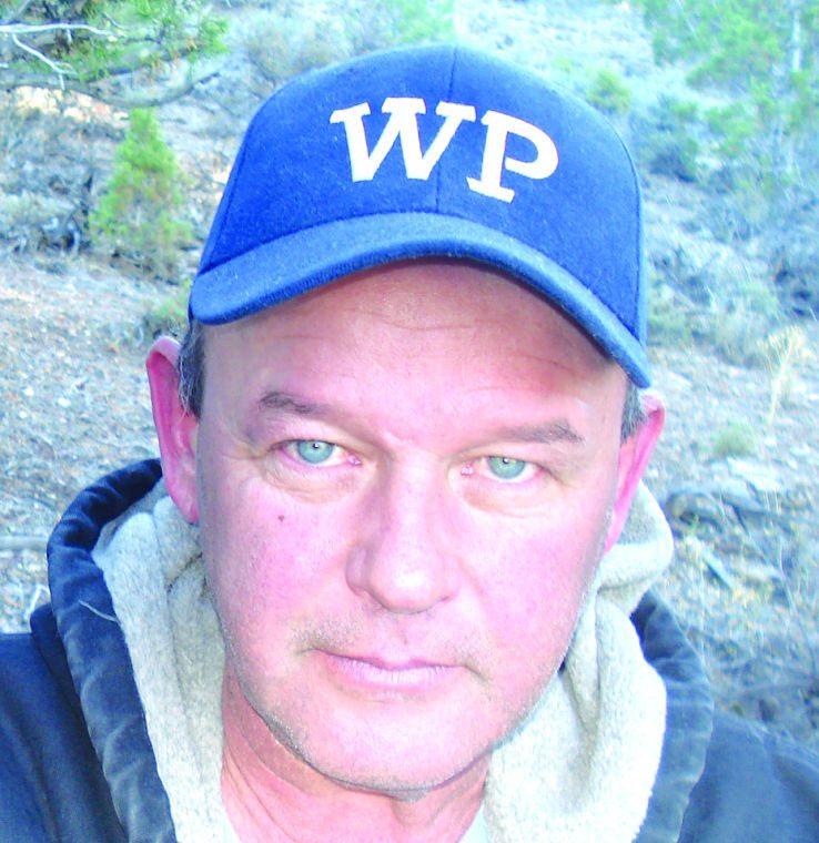 Thomas Raymond Wiedmeyer