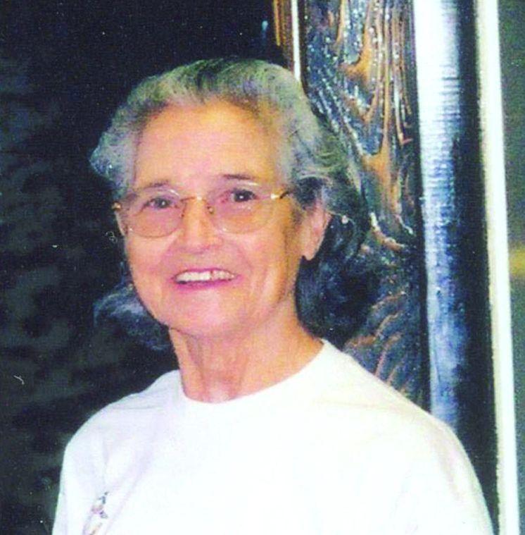 Gisele C. Christensen