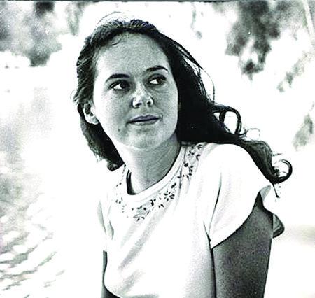 Susan Kay Ashleman