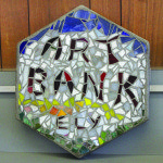Ely Art Bank holds succesful grand opening