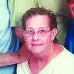 Linda Elaine Mathewson