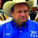 Retirement party slated for former 4-H leader