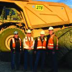 RNMC donation to benefit Eastern Nevada wildlife