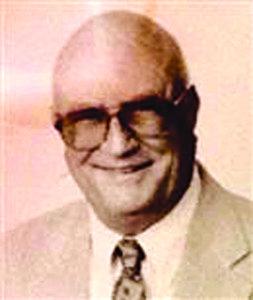 Carlson1