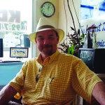 Community remembers Hickman