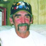 Gregory Eugene Tibbs