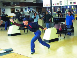 Bowling Alley picture1