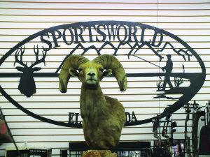 Sportsworld1