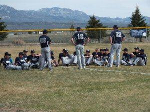 Baseball 4.25