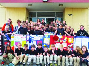 Charter School1