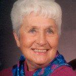 Patricia Touchstone