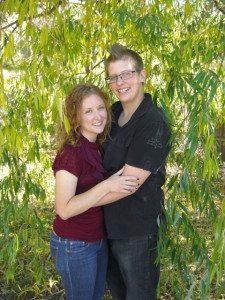5-23 Engagement
