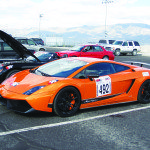 "The ""Parade of Cars"" will take place Friday at 5:30 p.m. and go from White Pine High School to Bristlecone Convention Center."