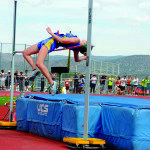 McCall Harness  state champ high jump-2-1