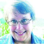Susan Eileen (Manz) Graham
