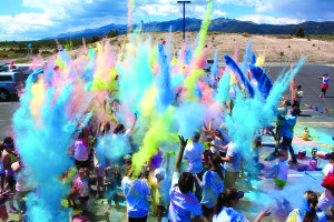 Color Run-53-1