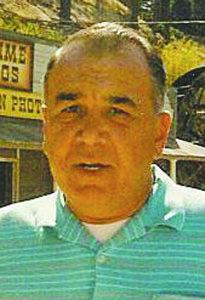 Larry R. Landis-1