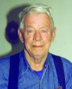 Nathan Maynard-1