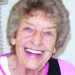 Dorothy Marich pic 2-1