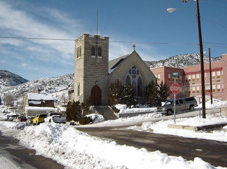 r u0026r roofing  u2013 ely  nevada
