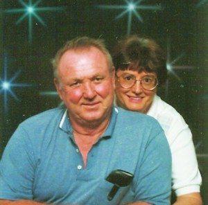 Ken & Jan1
