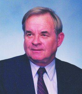 Donald_J._Horton1