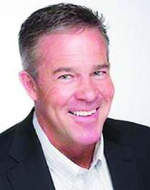 Scott Madison is the president and founder of Network  Services Solutions. (Courtesy photo)