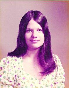 Debbie1