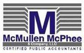 McMullen McPhee & Company, LLC