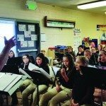 1-30 Charter School Band2-1