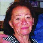 Lourdes Marie Medina