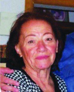 Lourdes Medina1