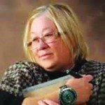 Margaret Susan Orr Klopfer