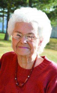 Wilma Sanford1