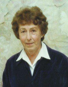 Barbara Gianoli