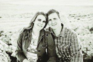 6-12 Fullmer Marriage1