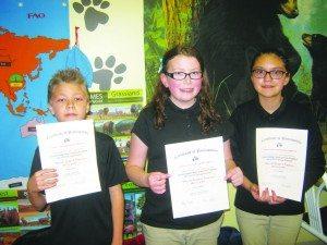Essay winners1