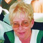 Beth McIntosh Phillips