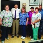 Dr Wu inservice1