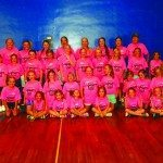 State Champs host basketball camp