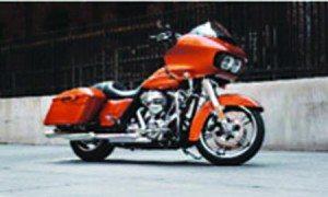 Baker Bike1
