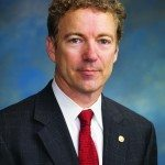 Presidential candidate Rand Paul to host meet and greet in Ely