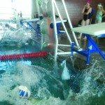 Ely Swim Team