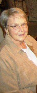 Kay Dallon