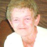 Lorraine Janet Mason