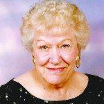 Elizabeth Lee Orr